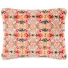 Marietta Decorative Pillow