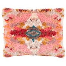 Mayfaire Decorative Pillow