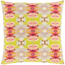 Palm Beach Indoor/Outdoor Decorative Pillow
