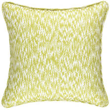 Sea Island Citrus Indoor/Outdoor Decorative Pillow