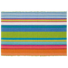 Mellie Stripe Placemat
