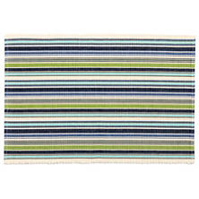 Pond Stripe Placemat
