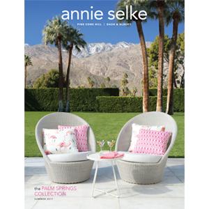 Summer 2017 Catalog