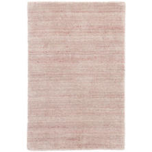 Palais Hand Knotted Cotton/Viscose Rug