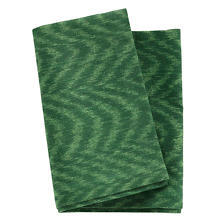 Palm Evergreen Napkin