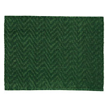 Palm Evergreen Placemat