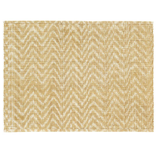 Palm Gold Placemat