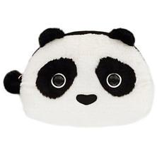 Panda Small Bag