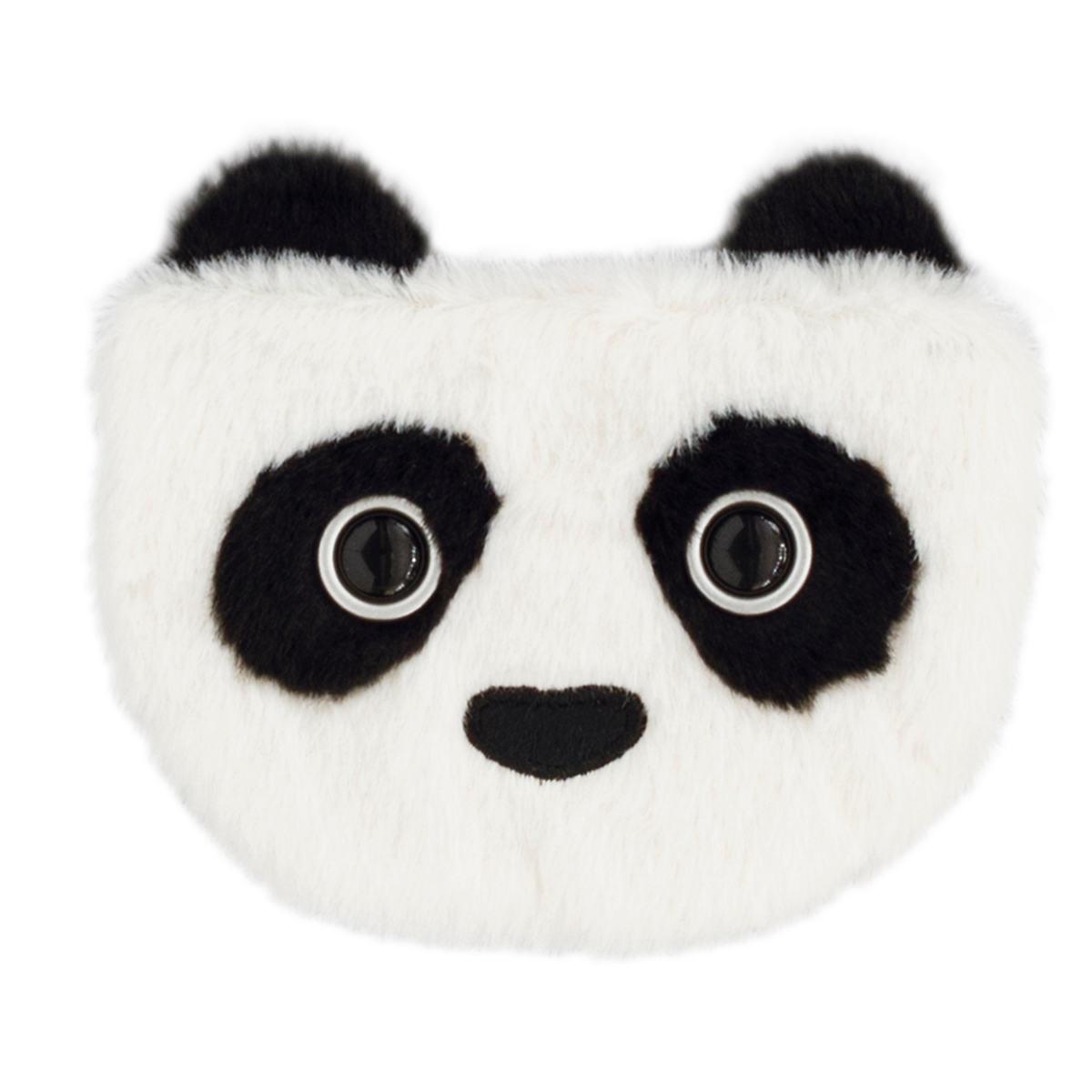 Panda Coin Purse