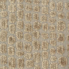 Sand Pebble Swatch