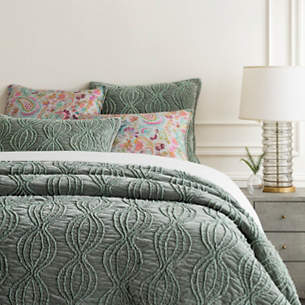 Ines Grey Collection Bedding Rugs Décor Annie Selke