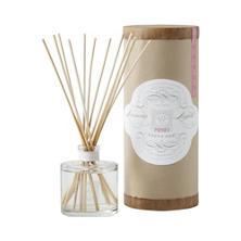 Linnea's Lights Peony Diffuser + Reeds