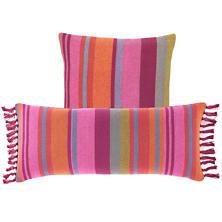 Pilar Stripe  Decorative Pillow