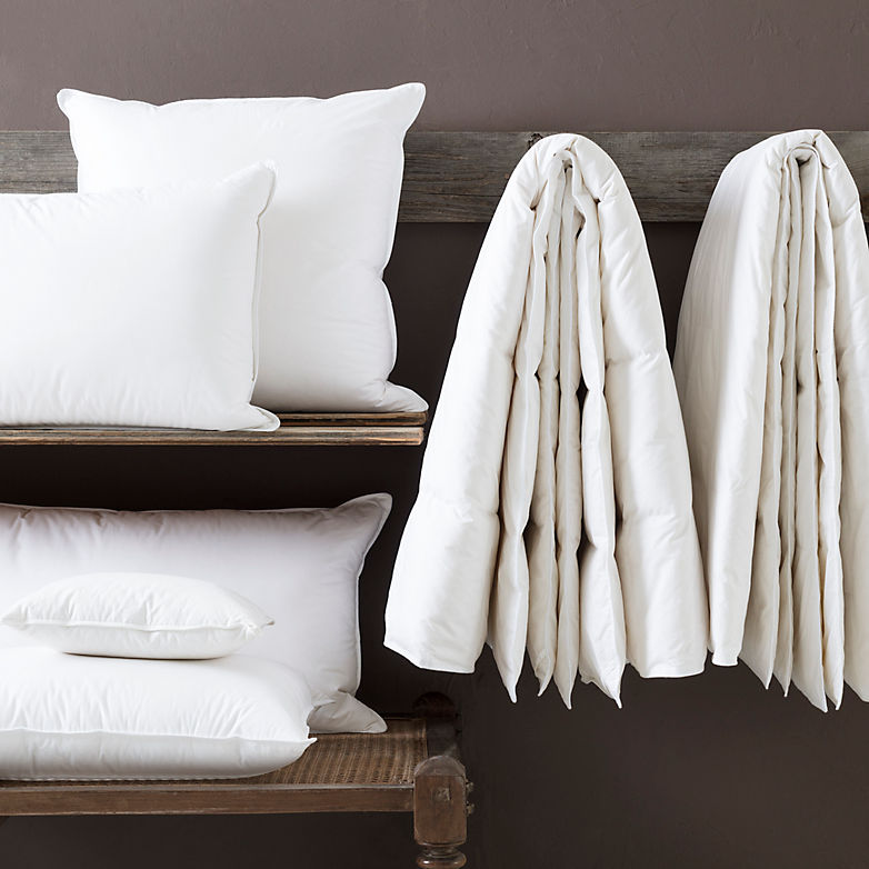 Be Our Guest: Prepping a Cozy and Welcoming Guest Room | Annie Selke's Fresh American Style