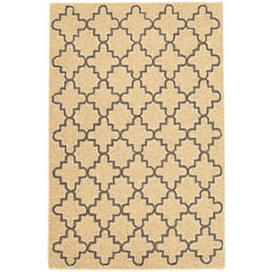 hooked rugs for sale claire murray plain tin wheat wool micro hooked rug sale area rugs and carpets annie selke outlet