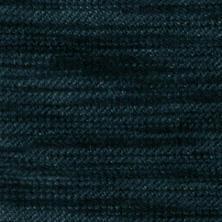 Plush Velvet Sapphire Ellis Slipcover