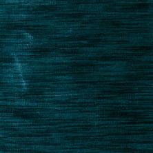 Plush Velvet Sapphire Swatch