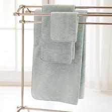 Primo Towel
