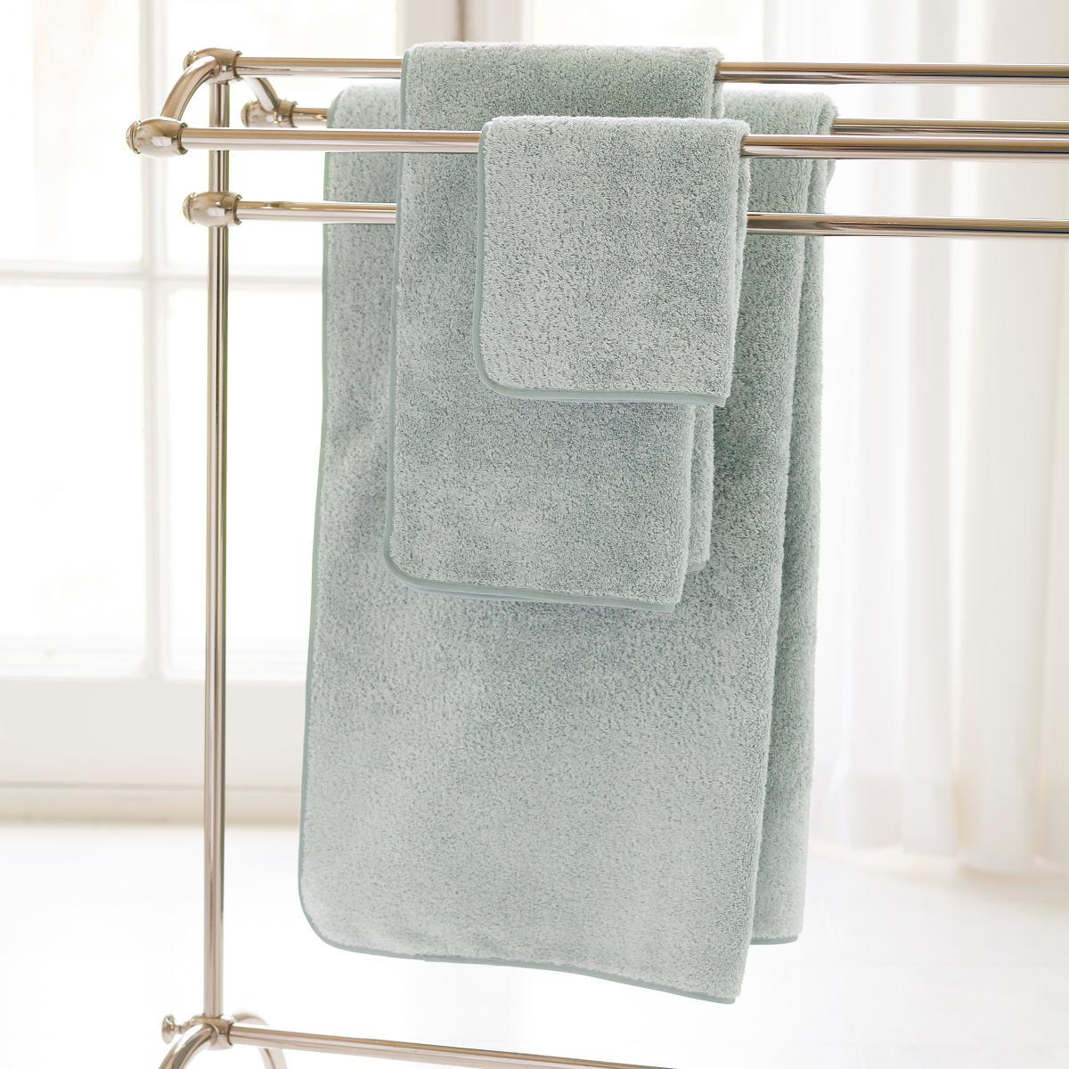 Primo Oceano Towel