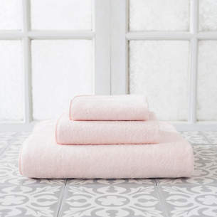 Luxury Bath Bath Towels And Bath Collections Annie Selke