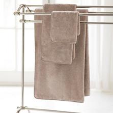 Primo Sandstone Towel
