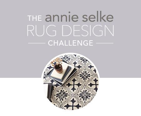 Rug Design Challenge