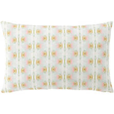 Psychedelia Candy Decorative Pillow