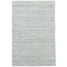 Quartz Woven Viscose/Cotton Rug