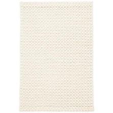 Hooper Woven Wool Rug