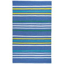 Alistair Stripe Indoor/Outdoor Rug