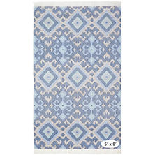 Olympia Indoor/Outdoor Rug