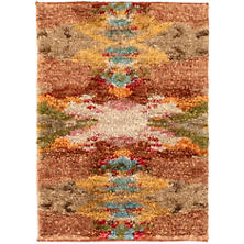 Shiloh Hand Knotted Jute Rug