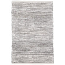 Tideline Grey Indoor/Outdoor Rug