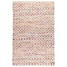 Torrey Woven Wool Rug