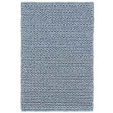Veranda Denim Indoor/Outdoor Rug