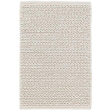 Veranda Ivory Indoor/Outdoor Rug