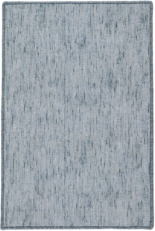 Willow Juniper Woven Custom Rug
