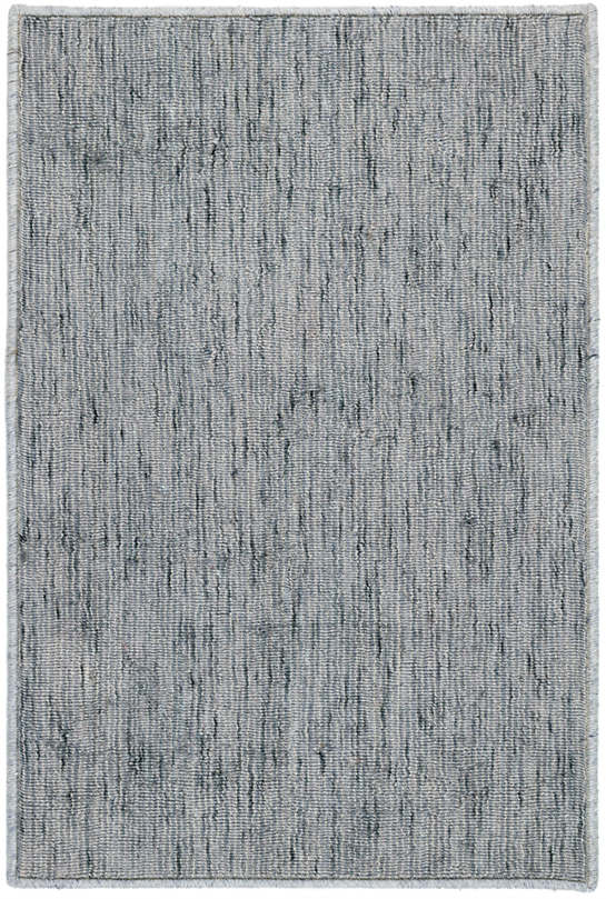 Willow Mineral Woven Custom Rug