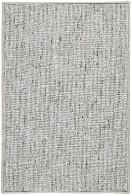 Willow Ocean Woven Custom Rug