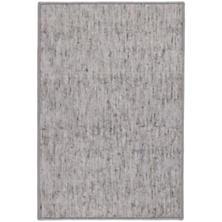 Willow Slate Woven Custom Rug