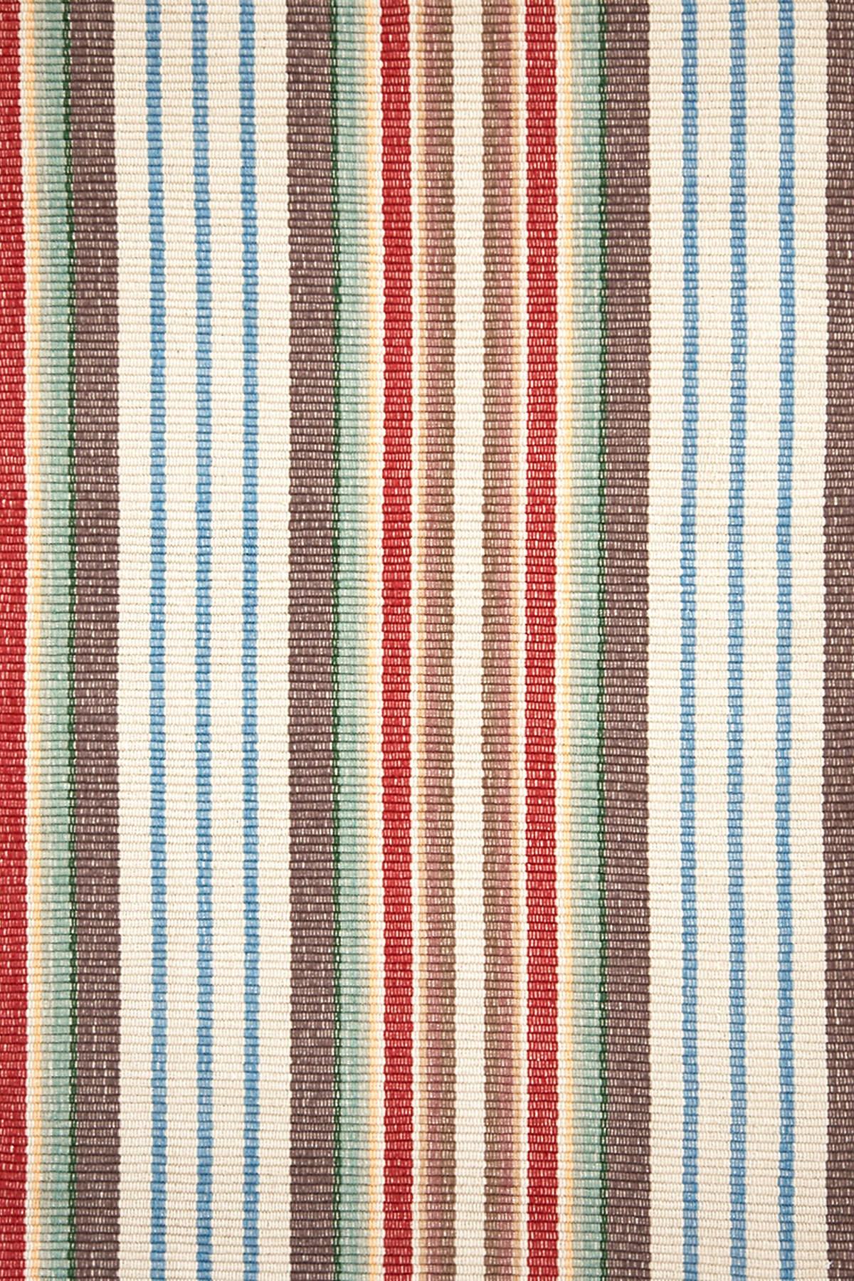 Ranch Stripe Indoor/Outdoor Rug