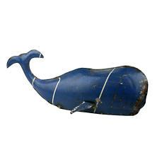 Reclaim Whale