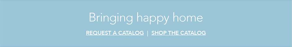 Request and Shop Catalog