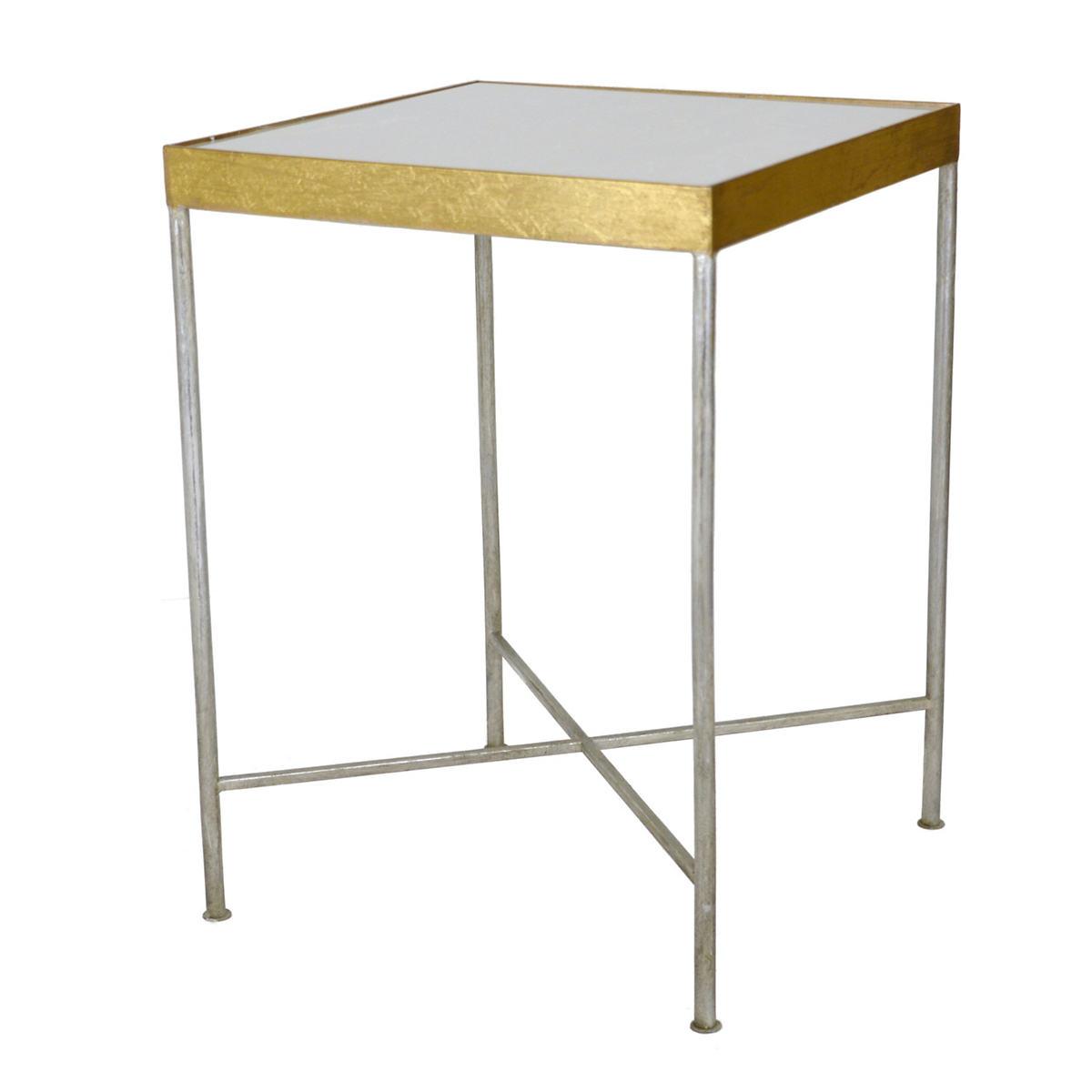 Rhoda Side Table