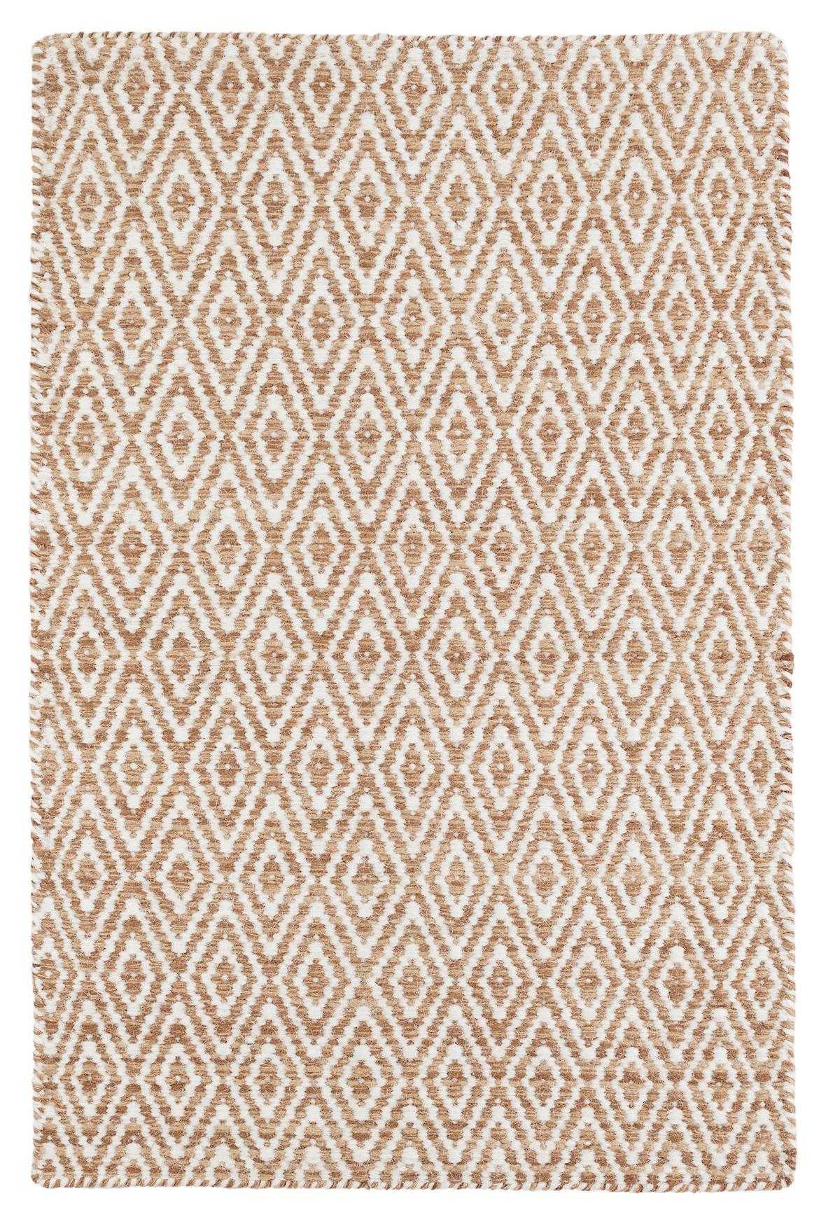 Rhodes Woven Wool Rug