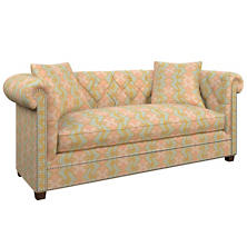 Allium Richmond Sofa