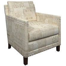 Ridgefield Chair