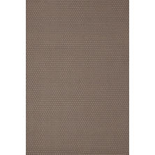 Rope Charcoal Indoor/Outdoor Rug