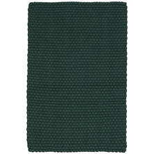 Rope Pine Indoor/Outdoor Rug