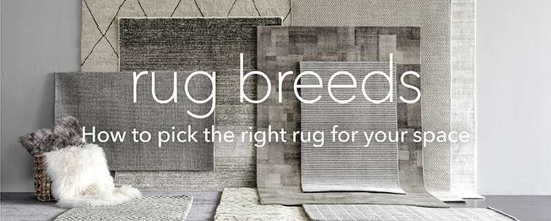 Learn how to pick the right rug for your space with Annie Selke's rug breed guide. A detailed look at all our rug constructions, from cotton rugs to ...